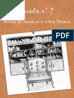 Arcadia2_2015.pdf