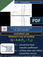 Chapter 2 CONVECTION-Part 1.pdf