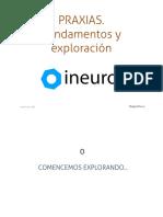Praxias.pdf