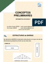 USO de PPLAN para WINDOWS (1)