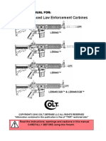 LE6940+Colt+Advanced+Law+Enforcement+Carbine+Manual (1).pdf