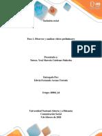 Paso1_Observar y analizar videos preliminares_Edwin Arenas (2)
