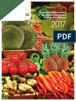 keperluan_fito_eksport_produk_horti_2017