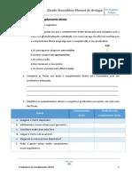 predicativo_complemento_direto
