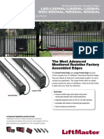 LiftMaster-Monitored-Resistive-Standard-Edges-Sell-Sheet (1)
