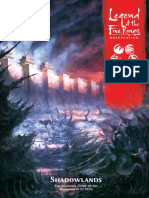 Legend of the Five Rings - Shadowlands [2019].pdf