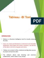 Tableau_IB1820