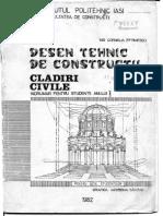 dokumen.tips_desen-tehnic-pentru-constructii
