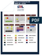 Calendario Escolar udal Febrero 2020.pdf