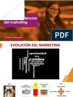 tendencias de maketing.pdf