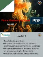 Unidad1_Parte01BAIN0089