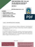Expo Tributos II (1)