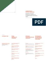 Public_space_typography_in_Visaginas