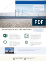 Brochure - Offshore Wind Farm Subscription & Pricing.pdf