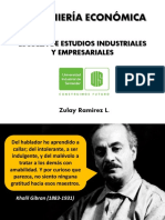 8. Equivalencias intereses.pdf