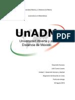 DDH_U1_AD_JUCL
