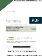 Gestion-de-stocks-dans-une-entreprise-commerciale.html.pdf