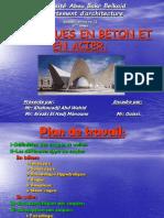 389615273-Les-Coques-en-Beton-Et-en-Acier.ppt