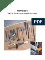TEMA 10 REPARACIÓN ELEMENTOS METÁLICOS-desbloqueado.pdf