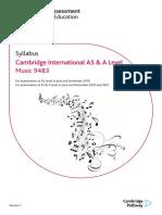 2020 music syllabus.pdf