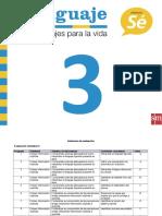 TablaespecificacionesLenguaje3