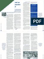 El ataque posicional en las etapas de formacion - Manuel Laguna.pdf