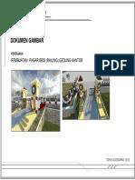 gerbang.pdf