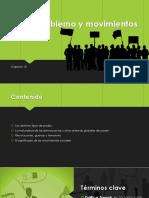 Poder, gobierno y movimientos sociales.pptx