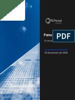 BTG Pactual digital _ Panorama Macro 20jan20