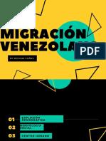Yellow Black Turquoise Triangles Creative Presentation (1).pdf