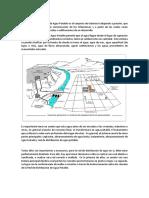 MARCO TEORICO redes de distribucion.docx