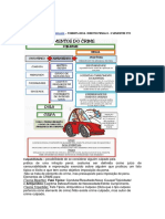 DIREITO PENAL II- CULPABILIDADE- CONCURSO DE PESSOAS- PENA