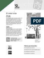 el_arbol_triste_0.pdf