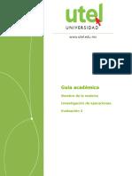 Investigación_de_Operaciones_Guía_2_P (8)