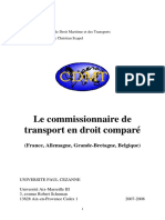 commissionnaire_de_transport