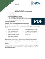 1.1 Computer Basics Lesson Plan (3).docx