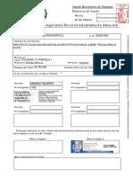 01.12 NMI-ESC-E-201808-CPM-VISADO.pdf