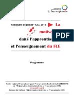 La motivation dans l apprentissage et l enseignement du FLE.pdf