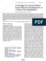 Street-Children-Struggle-For-Survival-Where-Protection-Of-Human-Resource-Development-A-Study-On-Khulna-City-Bangladesh..pdf