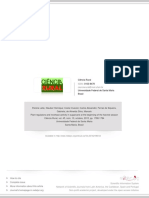 Plant regulators and invertase activity in sugarcane (1).pdf