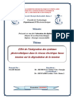memoire final salhi .pdf
