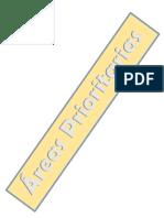 areas proritarias separador