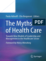 The Myths of Health Care_ Towards New Models of Leadership and Management in the Healthcare Sector ( PDFDrive.com ).pdf