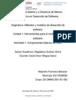 DMMS_U1_A1_ALFB