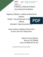 DMMS_U1_A2_ALFB
