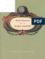 Breve historia de la lengua española.pdf
