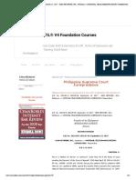 17. GMA Network, Inc., v. National Telecommunications Commission.pdf