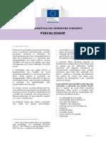 european-semester_thematic-factsheet_taxation_pt_0