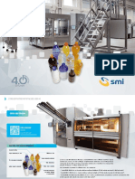 smiform-it.pdf