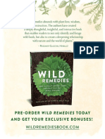 Wild-Remedies-Guide-to-Cottonwood